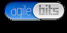 Agile Bits Educational Student Discount @ Agile Bits Coupon Code & Deals