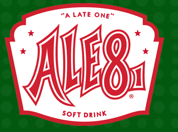 Ale-8-One Shipping Rates Usually Range Anywhere From $35-$110