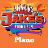 Amazing Jake's $15 Off at Amazing Jake's