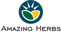 Amazing Herbs Get up to 25% Off