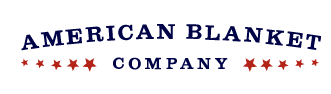 American Blanket Company 20% Off Coupon Code For American Blanket Company