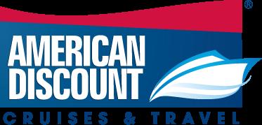 American Discount Cruises 60% Off Storewide