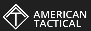 American Tactical 23% Off All Orders