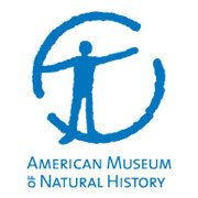 American Museum of Natural History Get $20 Off Membership at American Museum of Natural History