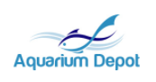 AQuarium Depot Live Copepods For Fish Food Items: From $18.99