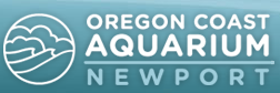 Oregon Coast Aquarium Promo Code
