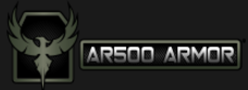 AR500 Armor Take 30% Discount Your Order At AR500 Armor (Site-Wide)