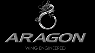 Aragon Watch Promo Code