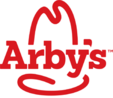 Arbys coupon codes