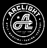 Arclight Sign up at Arclight & Get a 15% Off Coupon
