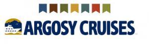 Argosy Cruises Washington Resident Discount: Save 10% On Cruises As A Washington State Resident From Argosy Cruises