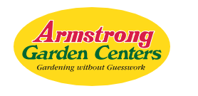 Armstrong Garden Centers $99 Off All Products