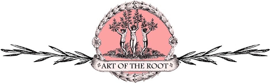Art Of The Root Promo Code