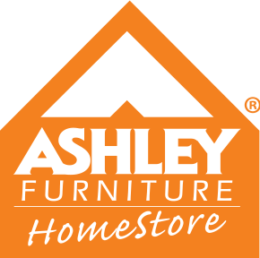 Ashley Furniture Home Store coupon codes