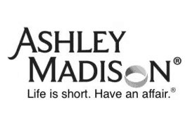 Ashley Madison Promo Code