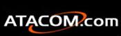 Atacom $551 Off at Atacom