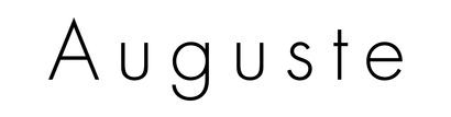 Auguste 62% Off All Orders