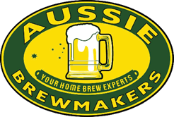 Aussie Brewmakers Promo Code
