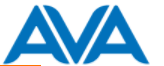 Avacare 2018 Avacare Christmas Deals : Best Deals to Expert