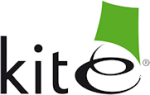 Kite Packaging Up to 23% Each Off Cable Tie When You Buy More