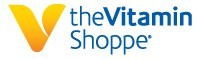 The Vitamin Shoppe Promo Code