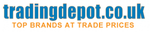 Trading Depot coupon codes