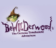 BeWILDerwood coupon codes