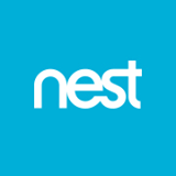 Nest UK coupon codes