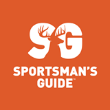 Sportsmans Guide Promo Code