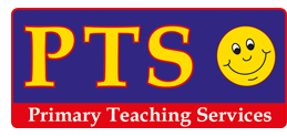 Primary Teaching Services Shipping Costs £3.25 On Orders Under £5
