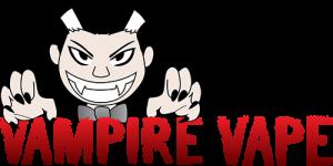 Vampire Vape 10% Off Your 1st Purchase