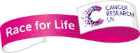 Race For Life Promo Code