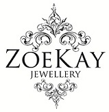 Zoe Kay Jewellery FREE UK Delivery on All Orders