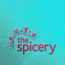 The Spicery The Blends From £2.95