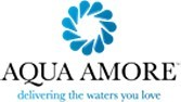 Aqua Amore Qcumber Collection From £15.59 Incl. VAT