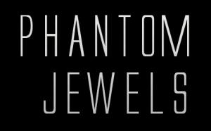 Phantom Jewels UK First Class Signed Shipping For £2.50