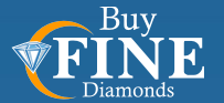 Buy Fine Diamonds Promo Code