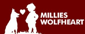Millies Wolfheart 60% MeatFish Recipes From £2