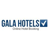 Galahotels €10 Off Order Over €200