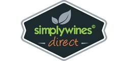 Simply Wines Direct Get 11% Off For Simplywinesdirect.uk