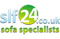 SLF24 £20 Off When You Order 3+ Items
