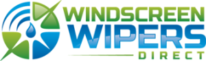 WindScreen Wipers Direct Save With 32% Off 21 Your Order