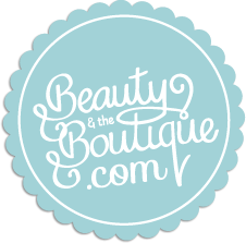 Beauty and The Boutique Get £10 Off Orders £ 80 Or More