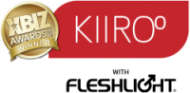 Kiiroo Save 15% Discount On Your Purchase At KIIROO (Site-wide)