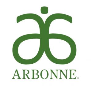 Arbonne Enjoy 40% Off