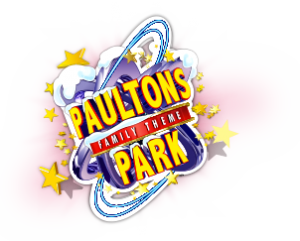 Paultons Park Save £25 On Family Tickets Low To 5 Members At Paultons Park