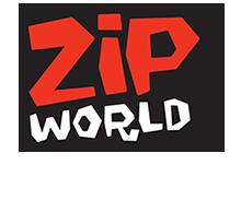 Zip World coupon codes