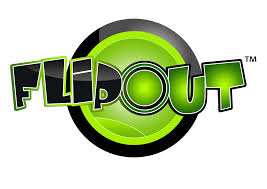 Flip Out coupon codes