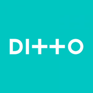 Ditto Music Get Featured On Spotify & Apple Music Playlists