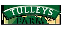 Tulleys Farm coupon codes